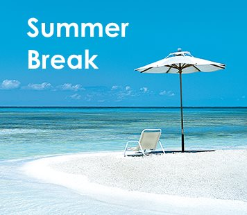 Summer-break-featured