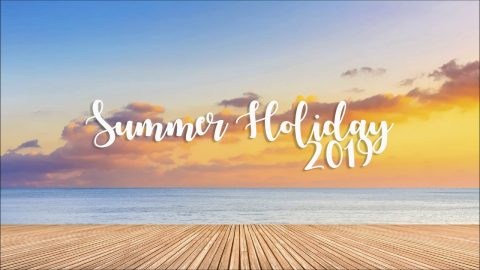 summer-holidays-2019