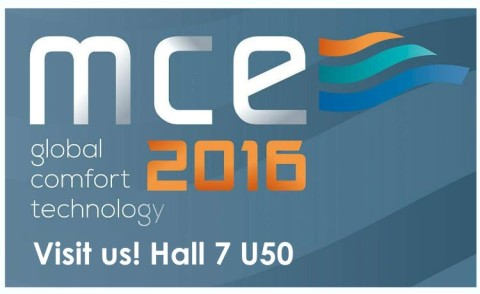 MCE-2016-news-featured