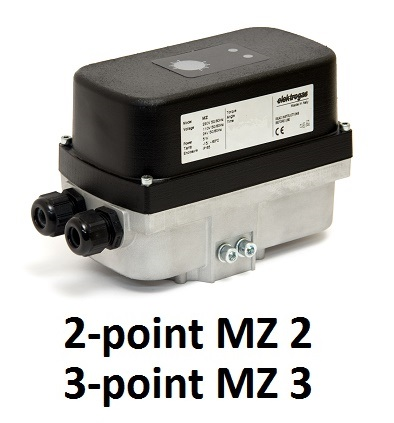 MZ2-MZ3-featured
