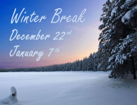 winter-break-2017-featured