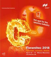 Ceramitec-2018-small