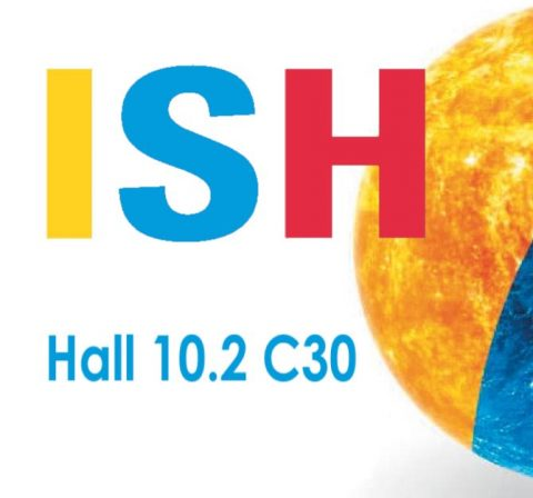 ish2019-featured