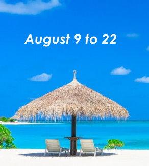 Summer-2021-featured